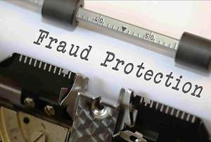 Relying on Blacklists for Fraud Prevention? You Risk Losing Your Customers