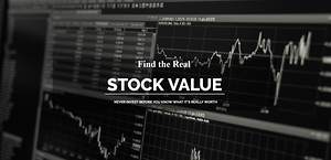 Stock Market Trend Analysis Buy and Sell Tool Announced