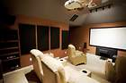 Top 3 Hottest Trends in Home Theatre Installation