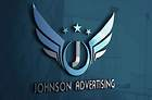 Johnson Advertising Offers Money-Back Guarantee on Auto Dealer Direct Mail Campaigns