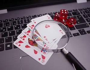 Choosing the Right Online Casino, What to Look For?