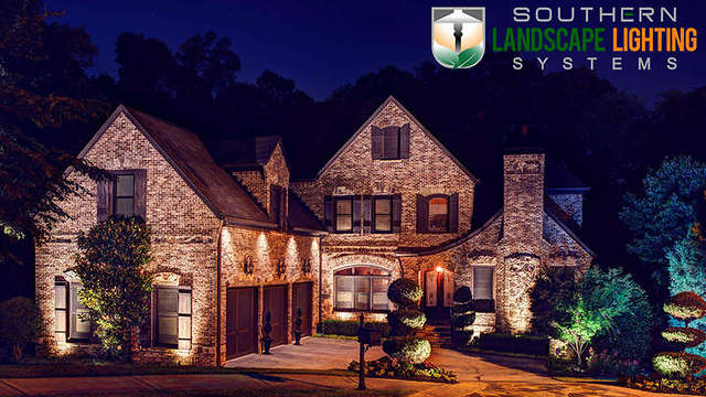 marietta security lighting company