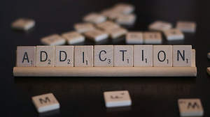 Understanding the Paralyzing Effects of Addiction
