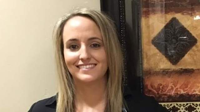 Brittney Gray PA-C Joins Gilbert Medical Office