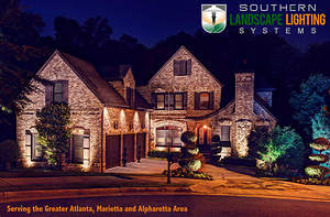Marietta Security Lighting Company Opens New Location
