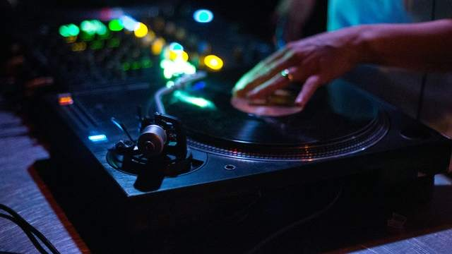 Questions To Ask Wedding Dj.Questions To Ask Your Wedding Dj Being Prepared