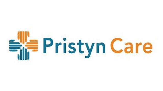 Pristyn Care provides appendicitis surgery with minimum cuts