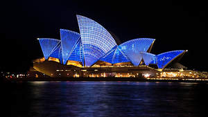 Australia Becoming Globally Known for Its Nightlife