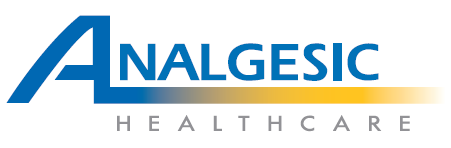 Analgesic Healthcare Launches Its 2013 Annual Holiday Food & Toy Drive