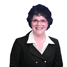 Cathy Watkins - Award winning Real Estate broker in the State of Oregon