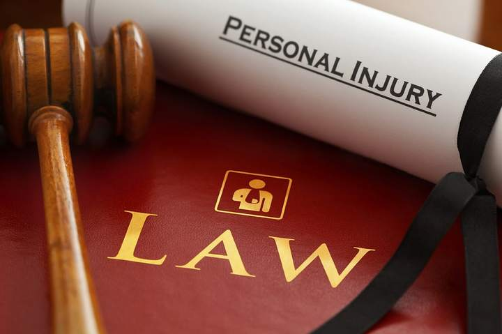 The best personal injury lawyers can help you regardless of the severity of your injury or the potential size of your case.