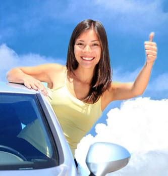 Reasons Why Travelauto is The Place for Cheap Car Rentals in Dubai
