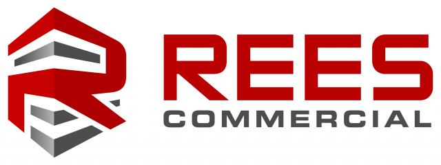 Rees Commercial