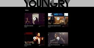 Youngry Successfully Completes Equity Crowdfunding Round