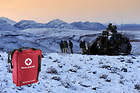First Aid Kit Preparedness Checklist This Winter