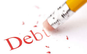 5 Manageable Tips to Help One Get out of Debt