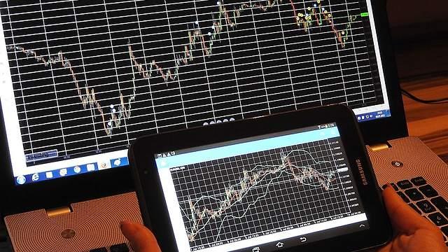 True ECN/STP Forex Brokers List | ECN Brokers