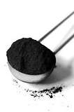 Activated Charcoal Found to Be a Remedy for Bloating and Gas Discomfort