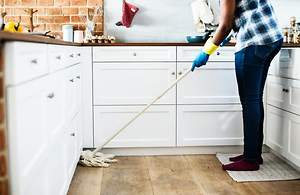 A Complete Guide to Commercial Cleaning Services