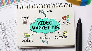 5 Steps to Develop a Video Marketing Strategy on a Startup Budget