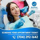 Family Dentist Monroe NC Year End Insurance Cleaning and Cosmetic Services Launch
