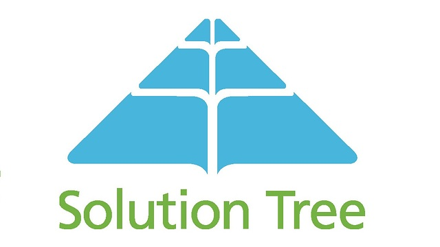 Joshua Curnett, Singapore American School teacher, featured guest author on Solution Tree