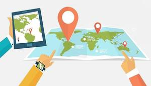 Choosing the Right Business Location and Avoiding Mistakes