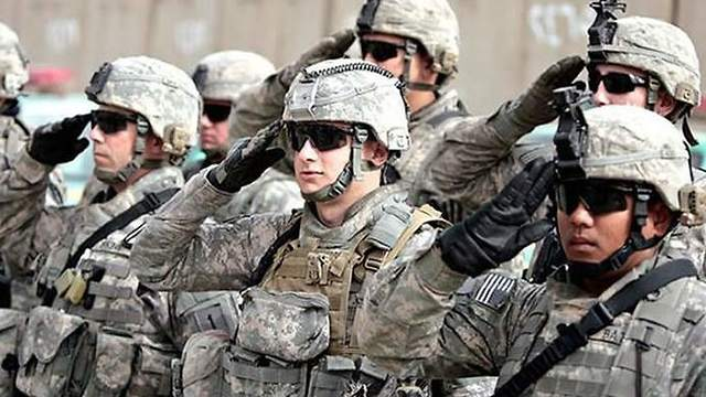 military should continually review - 640×360