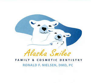 Alaska Smiles Adds Deka Laser to Its Practice