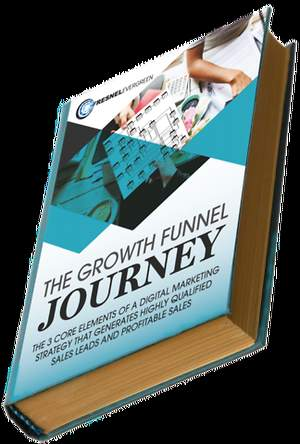 How to Generate More Sales Leads With a Lead Magnet and Sales Funnel