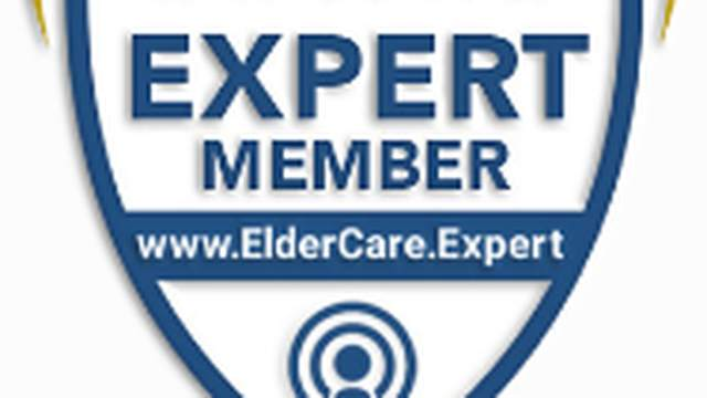 Expert Home Care