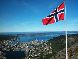 Norway is Expected to Keep its State-Owned Casino Business