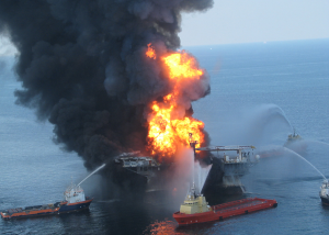 BP CLAIMS - COURT APPROVES EXPANDED SETTLEMENT PROCEDURES