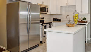 Expert Appliance Repair Are Appliance Repair Experts