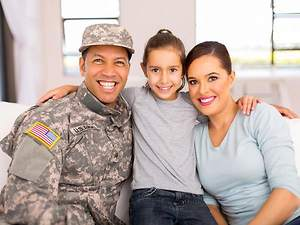 Military Spouse Career Development with MyCAA Free Job Training Guide Launched