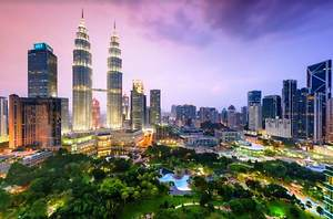 What You Really Need To Know About Traveling To Malaysia