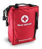Surviveware Announces 900th Review of Best-Selling First Aid Kit