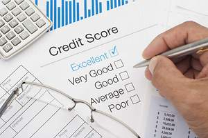 Maintaining Financial Freedom: 5 Interesting Tips to Help You Avoid a Poor Credit Rating