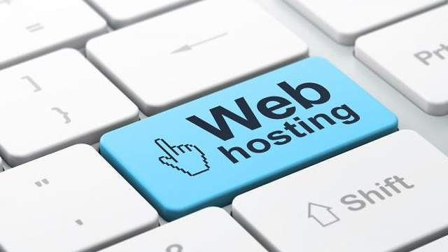 "Writing Links launched ""8 Best Hosting Companies Compared 2019 - 2020"""