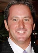 """Kevin Trudeau"" and Global Information Network latest News"