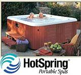 Spa Dealers Washington DC - Hot Tub Retailer Gives Holiday Health Tips