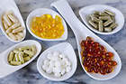 Experts Reveal Berberine Has Scientifically-Tested Health Agents