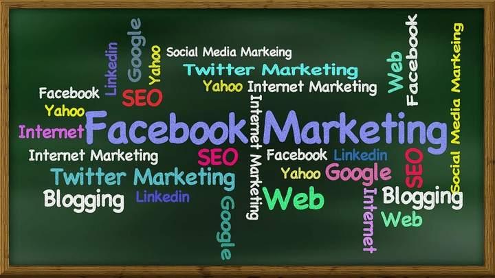Optimizing Company's Social SEO