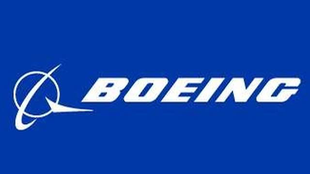 Schatz Bearing Recognized with Boeing Gold Supplier Award