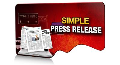 Free Press Release Sites For Business Success?