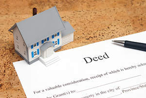 Here Are Some Tips That Will Help You With Trust Deed Investing