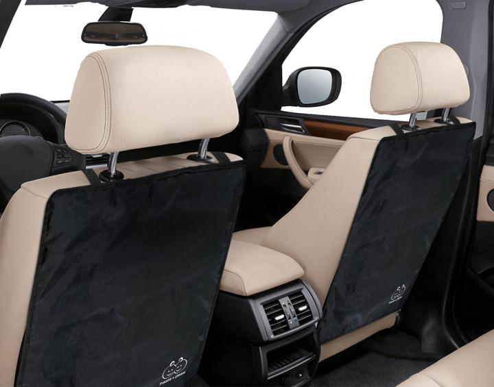 kick mats back seat protector washing the car seats made simple. Black Bedroom Furniture Sets. Home Design Ideas