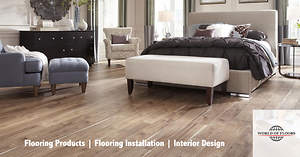 Carrollwood Flooring Store Offering Spring Promotion