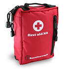 Small Adventure First Aid Kit Makes Breakthrough on Amazon