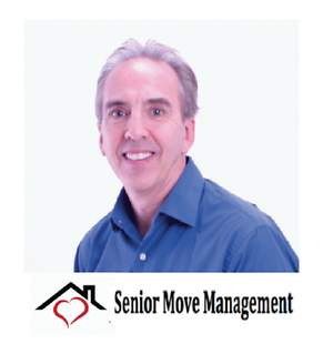 Asheville NC Senior Moving and Packing Relocation Consulting Services Launched